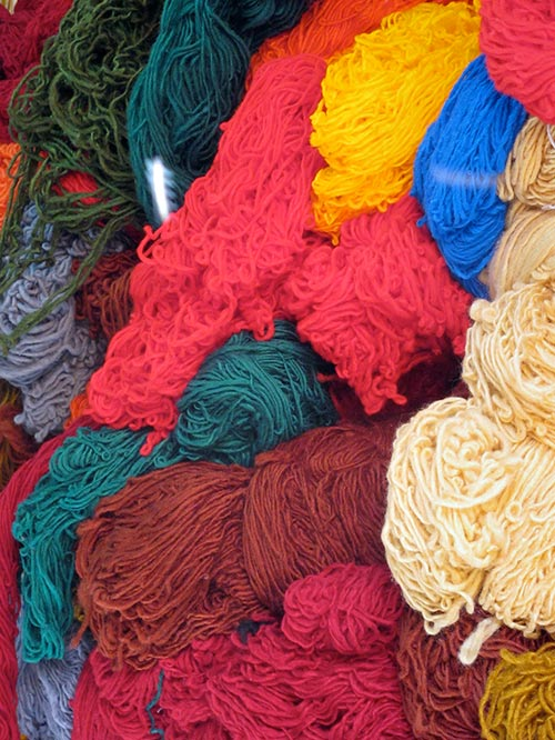 IMG_2039-wool