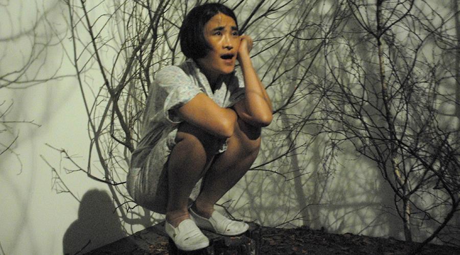 Yingmei Duan